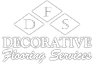 Decorative Flooring Services