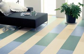 fine-linoleum-flooring