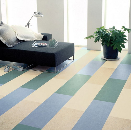 Why Consider Using Linoleum Flooring For Your Glasgow Home Dfs Glasgow