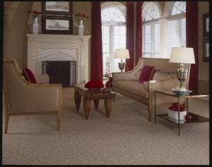 new carpet installation in glasgow